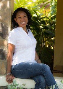 Rose B. – Certified Dental Assistant